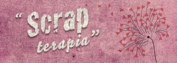 """Scrap terapia"""