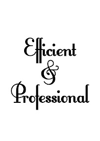 Efficient%2b%2526%2bprofessional