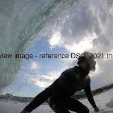 DSC_2021.thumb.jpg