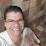 Luiz Fernando's profile photo