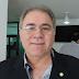 Ministro da Saúde, Marcelo Queiroga, deve visitar a Paraíba ainda esta semana