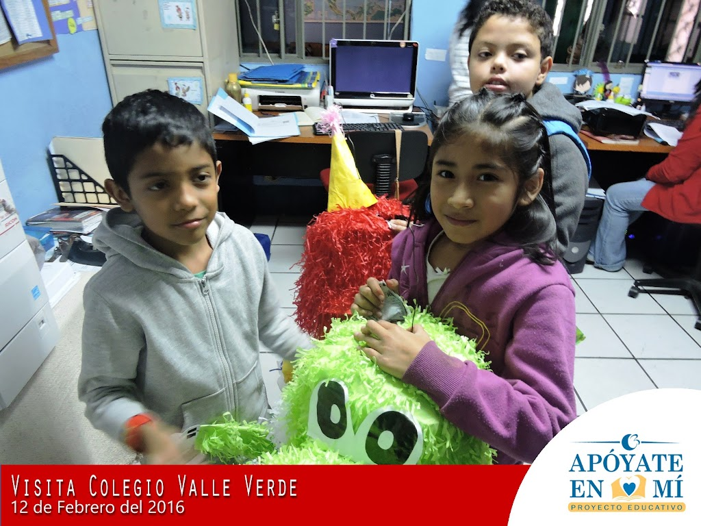 Visita-Valle-Verde-Febrero-2016-34