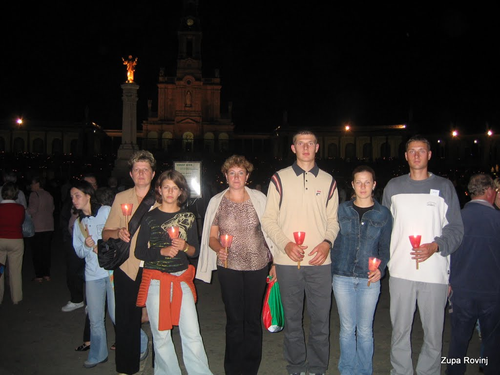 FATIMA, LURD, SANTIAGO... 2003 - IMG_1279.JPG