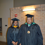 UA Hope-Texarkana Graduation 2015 - DSC_7771.JPG