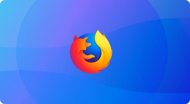 firefox59-Logo2-768x422