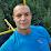 Atanas Vasilev's profile photo