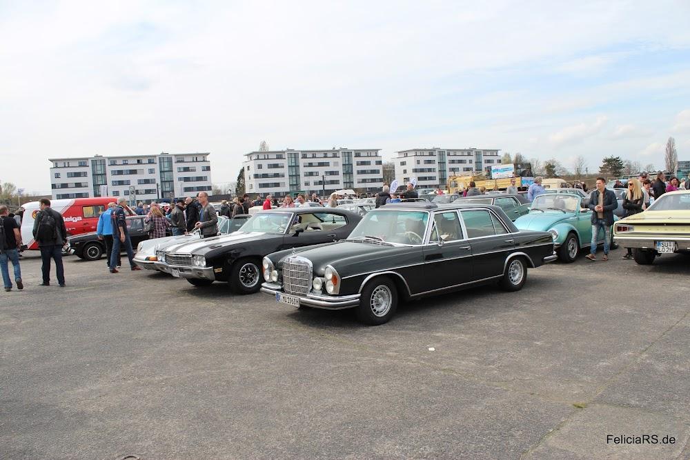 Classic Car Cologne 2016 - IMG_1253.jpg