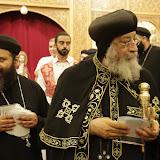 H.H Pope Tawadros II Visit (4th Album) - _09A9493.JPG