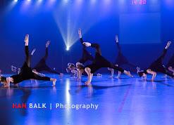 Han Balk Voorster Dansdag 2016-4701.jpg