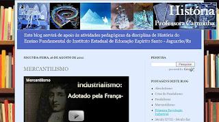 http://historia-ieees.blogspot.com