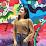 Sanjana Kaicker's profile photo