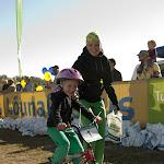 2013.09.14 SEB 16. Tartu Rattamaraton - TILLUsõit ja MINImaraton - AS20130914TRM_072S.jpg