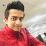 hitesh raghu's profile photo