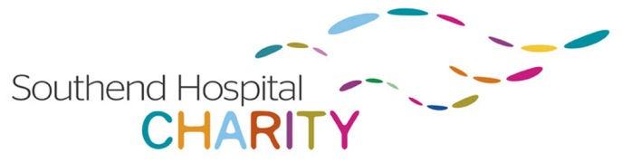 charity_logo180high