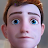 Brian Frierdich avatar image