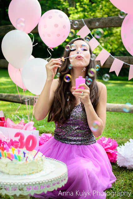 When My Friend Jara Asked Me To Do A Cake Smash Photoshoot For Her 30th Birthday I Got So Excited This Idea Is Awesome Really Why Should Kids Have All