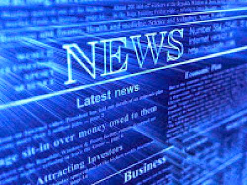 Should Pastors Do News Prophecy Updates