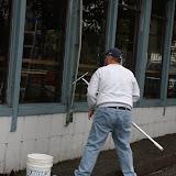 2011 Cleanup-Shakedown - IMG_7243.JPG