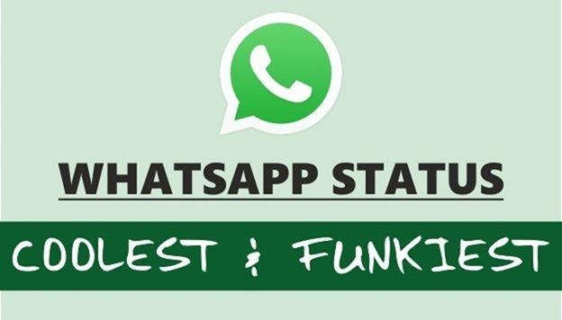 whatsapp status updates[3][2]