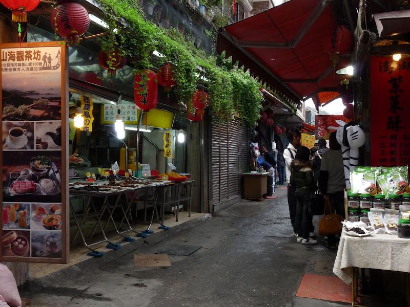 TAIWAN. Chuifen ou Jioufen ...et Keelung ( Nord de Taipei) - jiofen%2B088.jpg
