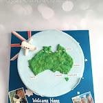 Australia 4 (3).jpg