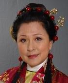 Gigi Wong / Huang Shuyi  Actor
