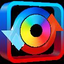 OpenCloner UltraBox 2