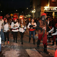 Rua Carnestoltes 14-02-15 - IMG_7969.JPG