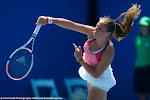 Daria Kasatkina - 2016 Australian Open -DSC_4423-2.jpg