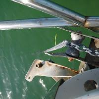 Seabase 2012 - 2012%7E07%7E31 13.jpg