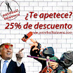 paintball-talavera-donald-trump-oferta.jpg