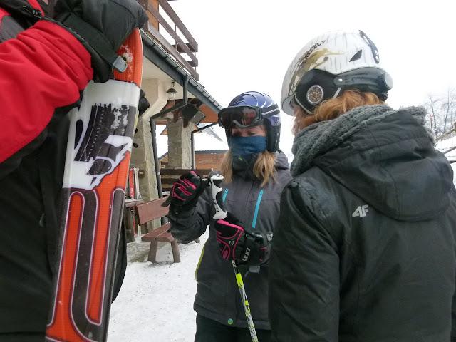 Wyjazd na narty Chyrowa 2016 - P1150197.JPG