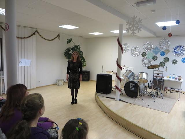 Jõulukontsert / Рождественский концерт 2016 - IMG_3901.JPG