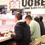 2014 Japan - Dag 3 - marjolein-IMG_0542-0336.JPG