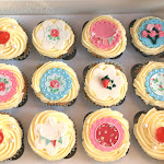 Cath Kidston Cupcakes 1.JPG