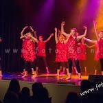 fsd-belledonna-show-2015-438.jpg