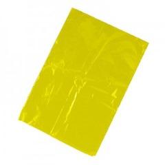 bolsa_disfraz_amarillo-300x300