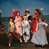 2002 The Gondoliers  - DSCN0455.JPG