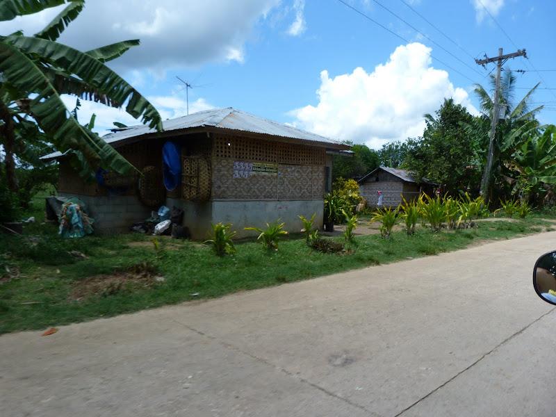 Camotes et Poron island - philippines1%2B905.JPG