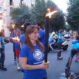 Patinada Flama del Canigó - GEDC0185.JPG