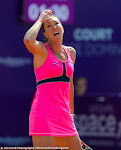 Jelena Jankovic - Internationaux de Strasbourg 2015 -DSC_1469.jpg