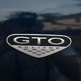 GTO 052.jpg