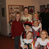 Feast of Blessed John Paul II: October 22nd - pictures  Aneta Mazurkiewicz - IMG_0620.jpg