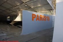 skatepark25012008_10