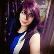 Afshan K