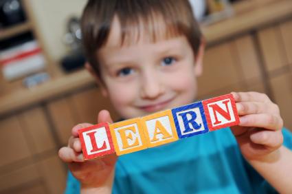 Identifikasi Kesulitan Belajar Pada Anak Pendidikan Usia Dini