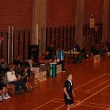 2009-01-24 DGI stævne i Ulshøjhallen