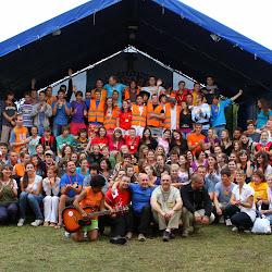 3.festival radosti - pondelok