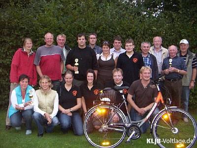 Gemeindefahrradtour 2008 - -tn-Bild 260-kl.jpg