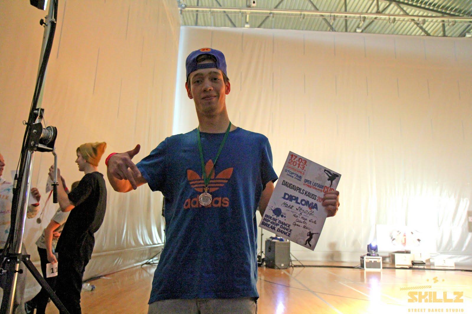 Latvian Open Hip-Hop Championship KAUSS - IMG_9307.JPG
